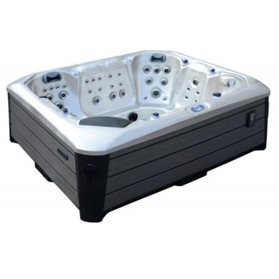 Wanna spa Jacuzzi Dorako Kegon