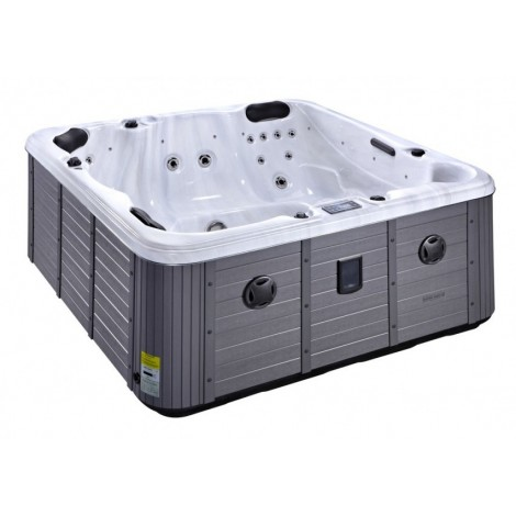 Wanna spa Jacuzzi Dorako Sutherland