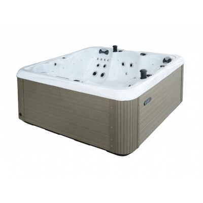 Wanna spa Jacuzzi Dorako Thar