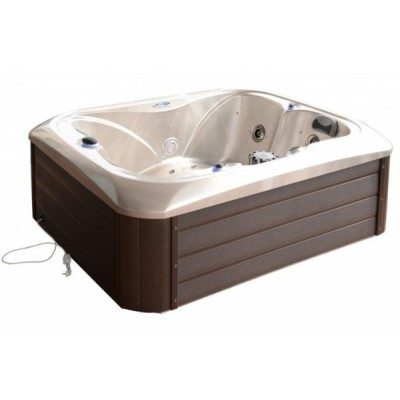 Wanna spa Jacuzzi Dorako Ordos