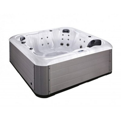 Wanna spa Jacuzzi Dorako Salar