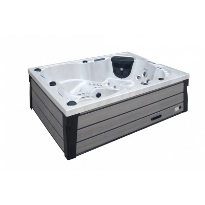 Wanna spa Jacuzzi Sonora