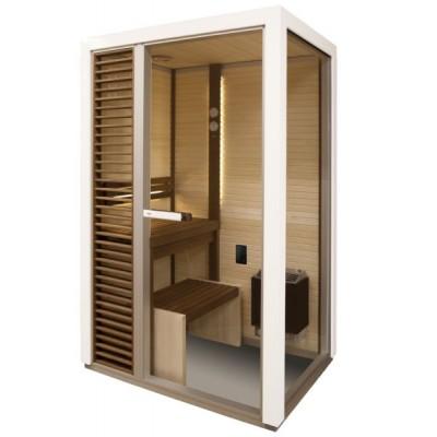 Sauna Tylö Impression i1309 white